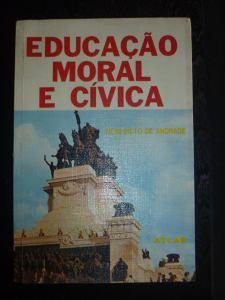 livro-educaco-moral-e-civica-benedicto-de-andrade-8815-MLB20008613541_112013-F